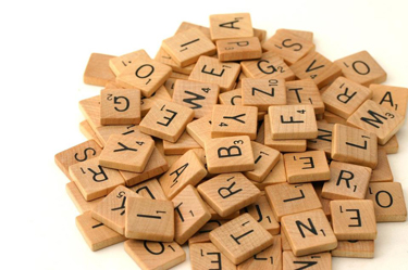Image result for Online Scrabble Word Finder